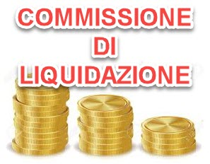 COMMISSIONE LIQUI